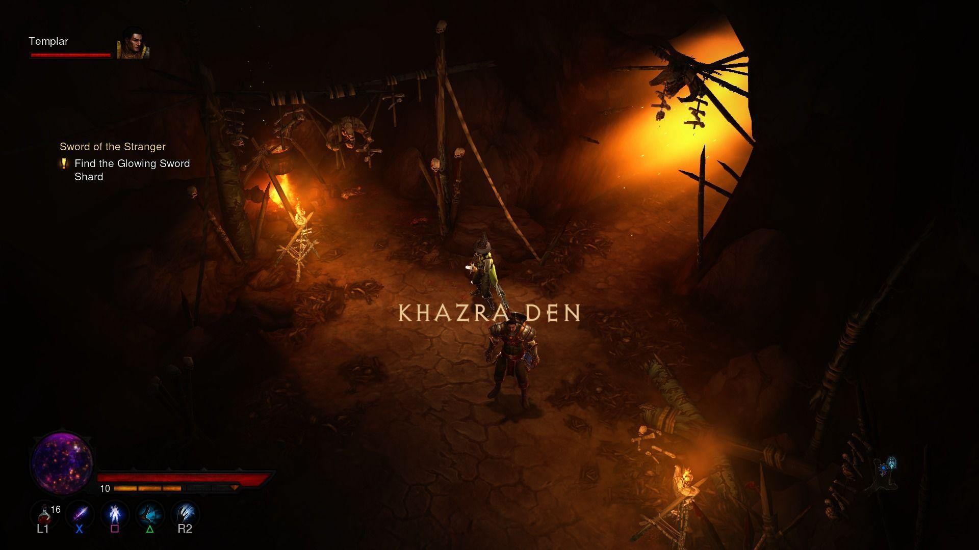 Diablo 3: Ultimate Evil Edition – ďábel dorazil na nové konzole 100032