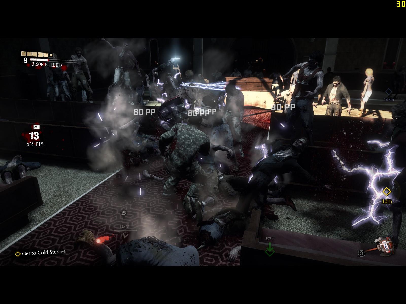Dead Rising 3 - zmršená PC verze 100197