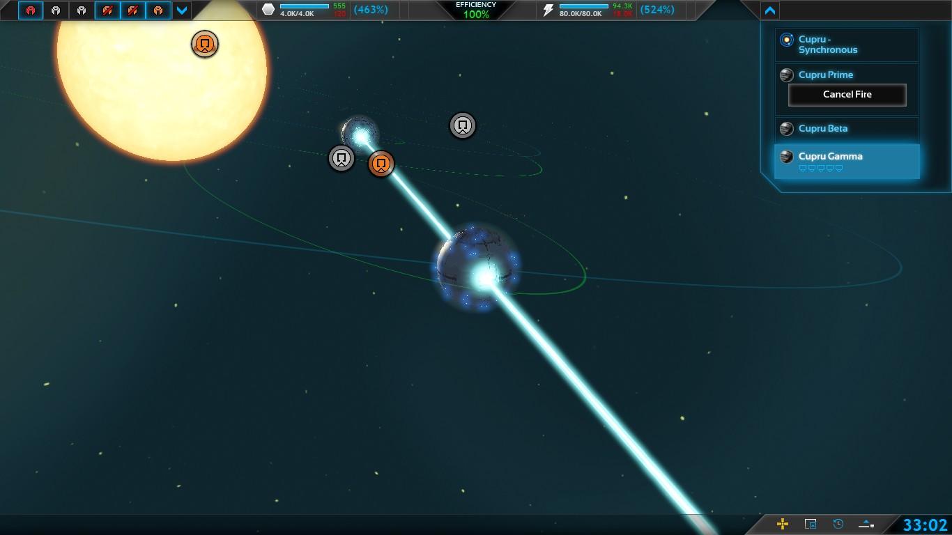 Planetary Annihilation - RTS nové generace 100549
