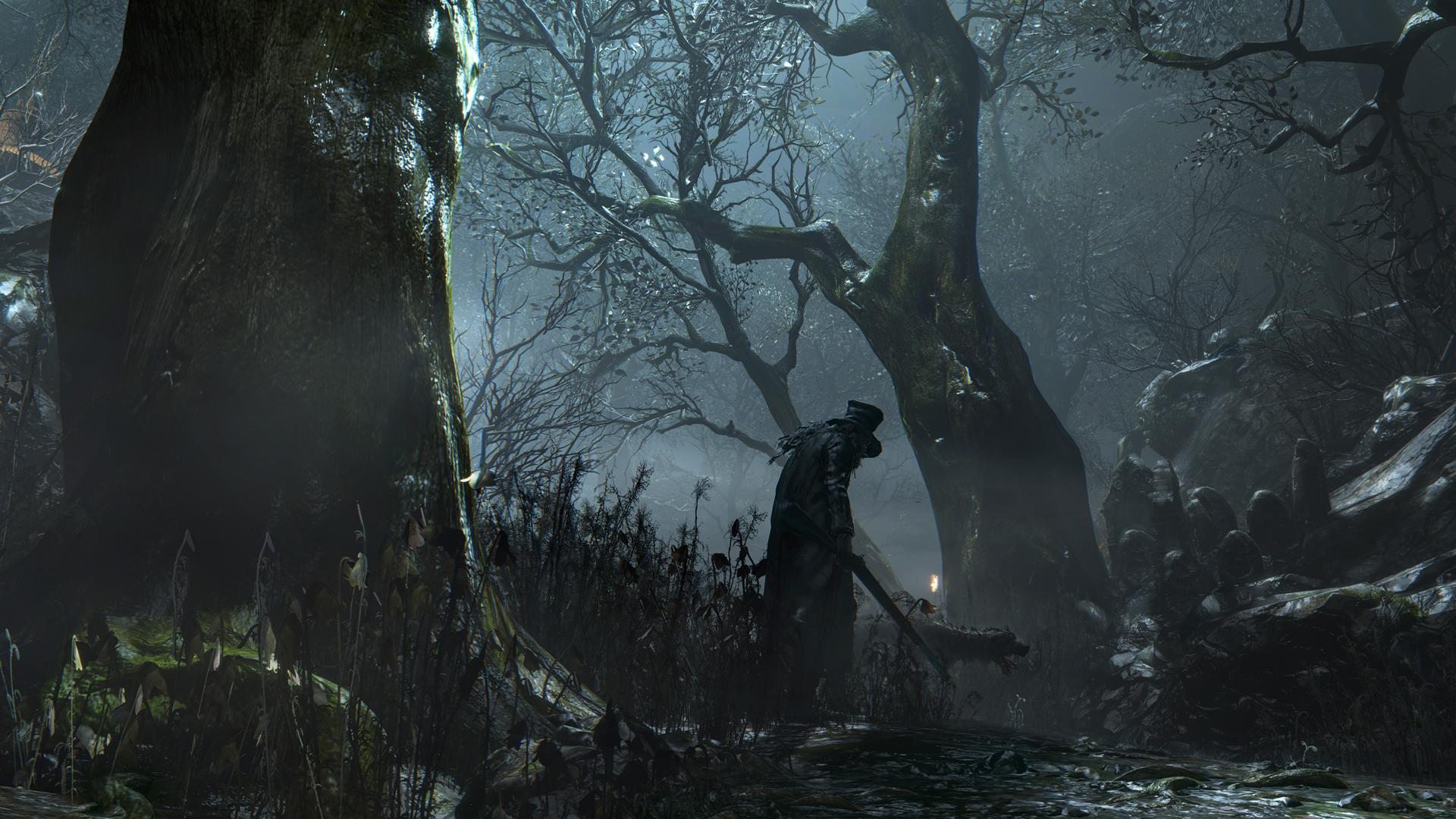 PlayStation Nation – dojmy z prezentovaných her a zahajovacího večírku 100641