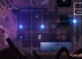 Blackhole - dojmy z preview verze 100696