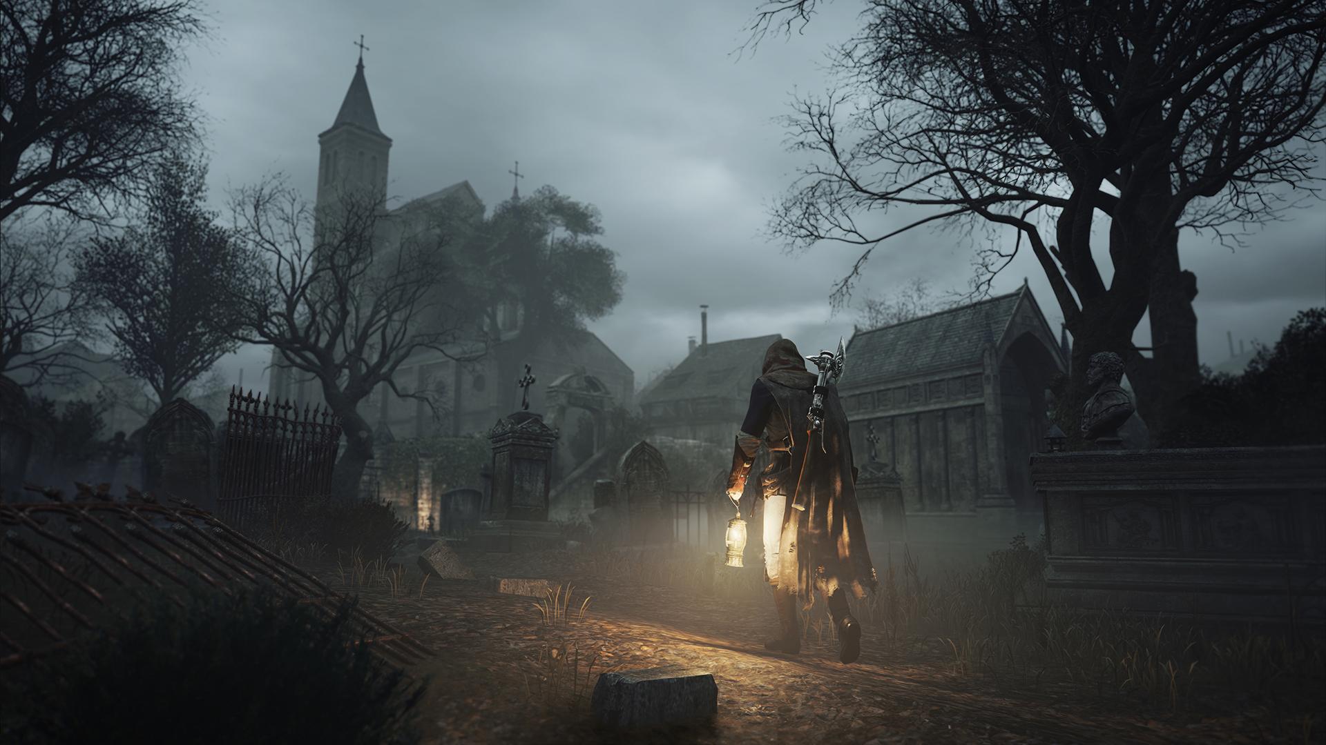 Assassin´s Creed: Unity – Dead Kings DLC 100725