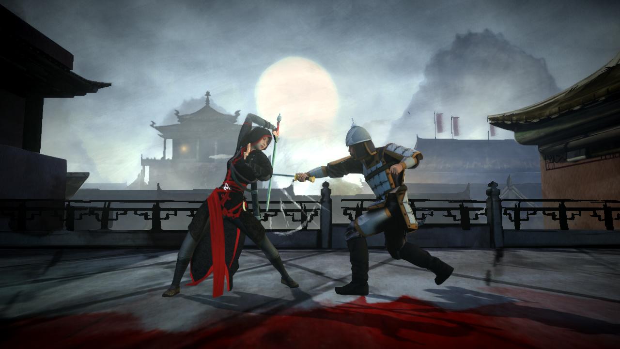 Odhalen Season Pass pro Assassin's Creed Unity a plošinovka 100731