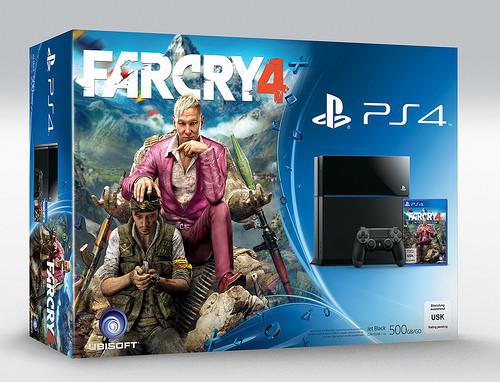 Pagan Min je rozporuplnou osobností ve Far Cry 4 100840