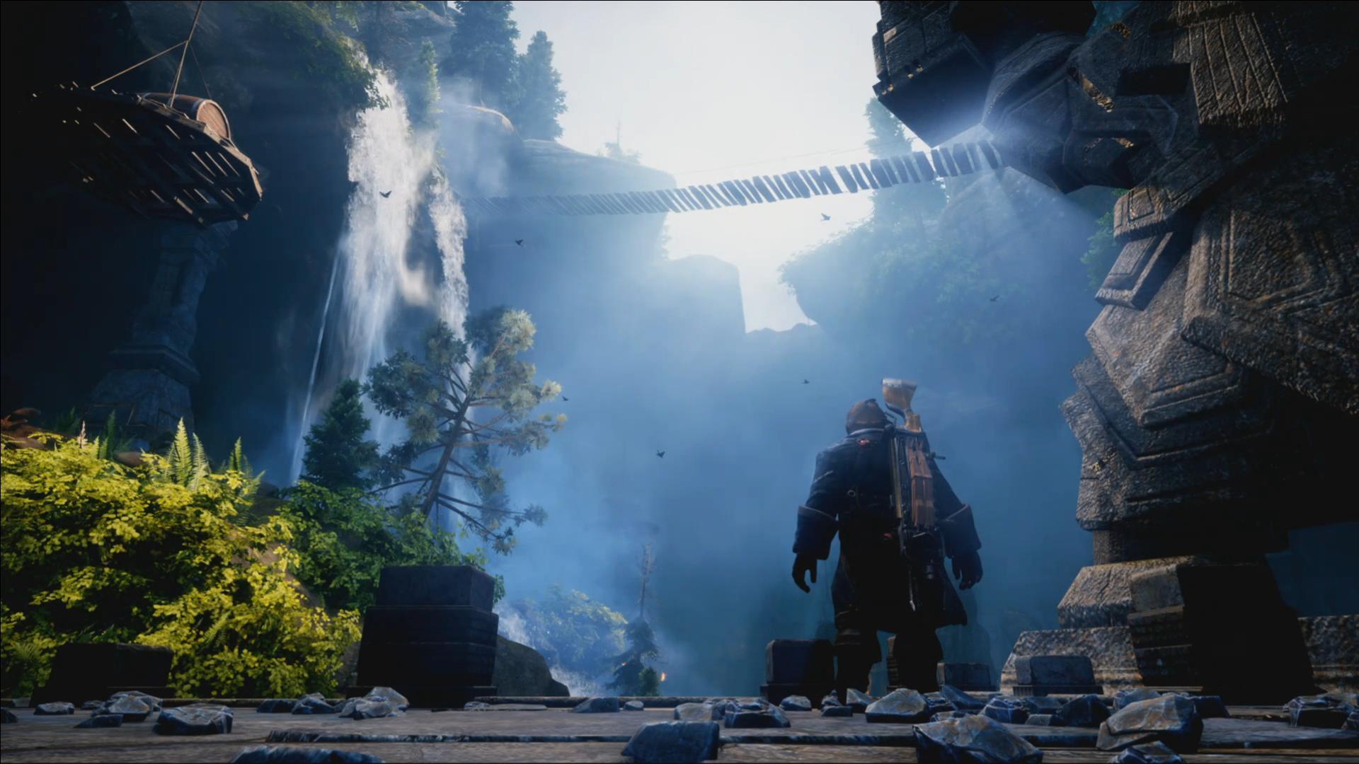 Nové obrázky z Dragon Age: Inquisition 100919