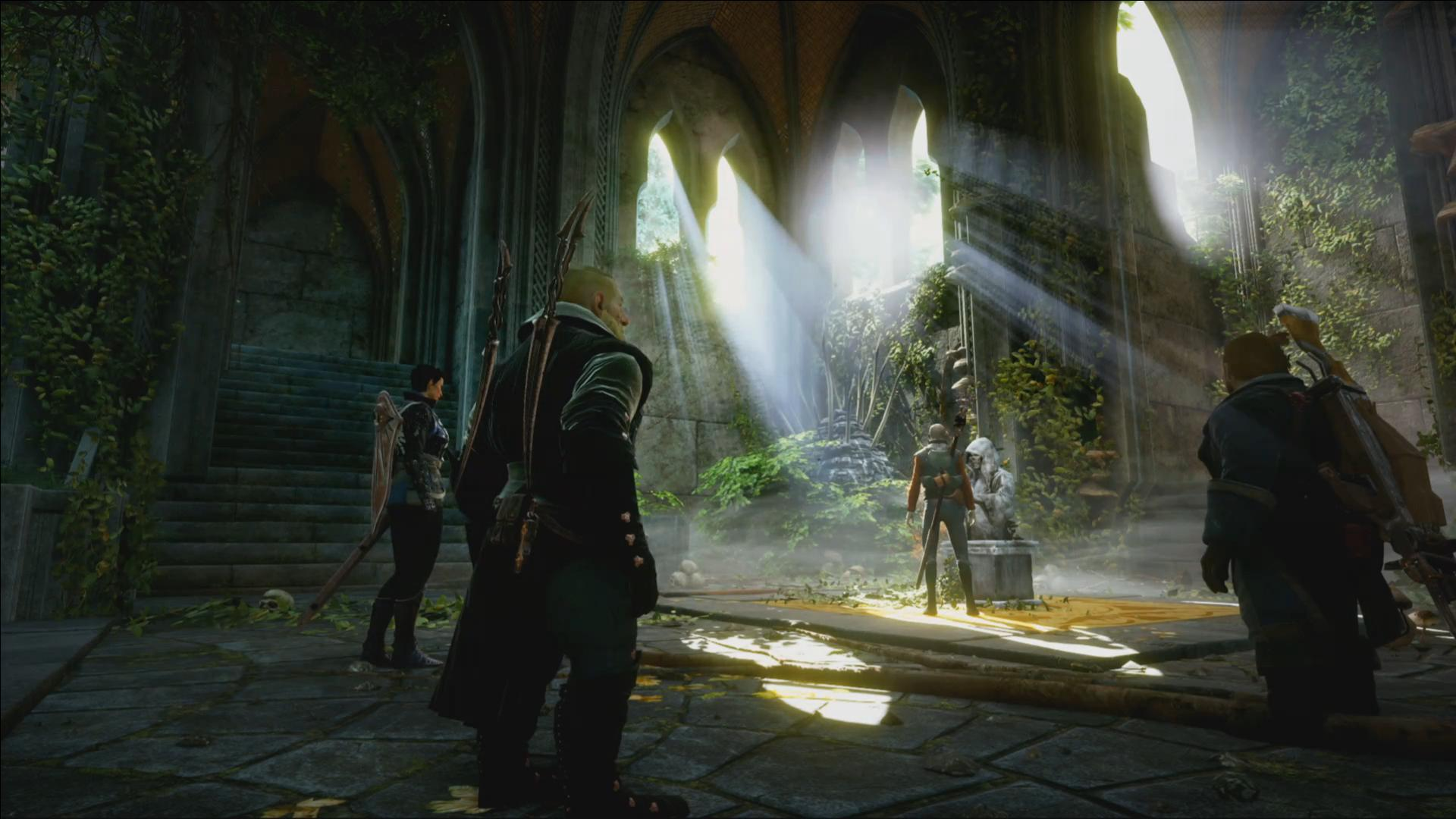 Nové obrázky z Dragon Age: Inquisition 100920