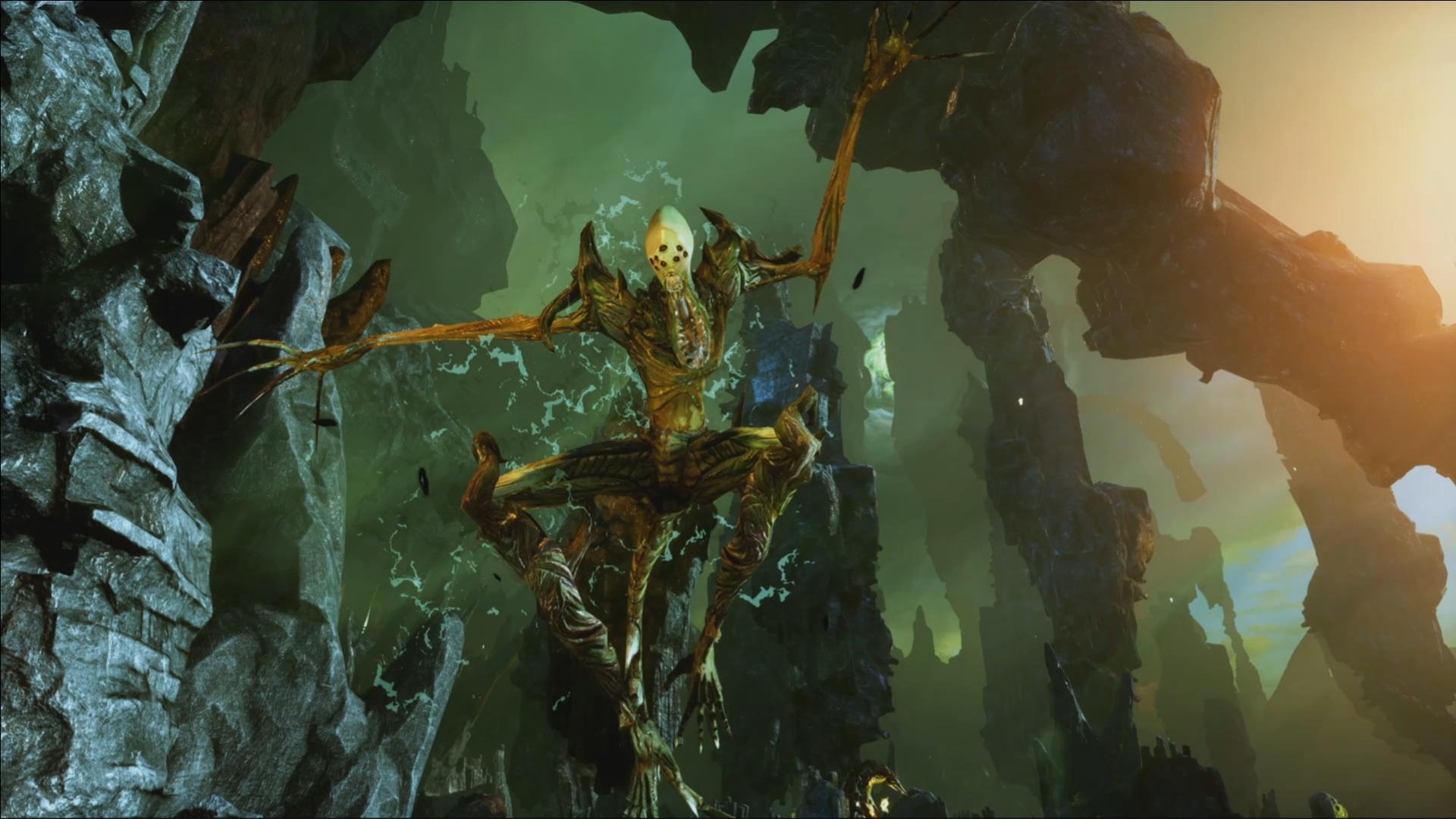 Nové obrázky z Dragon Age: Inquisition 100923