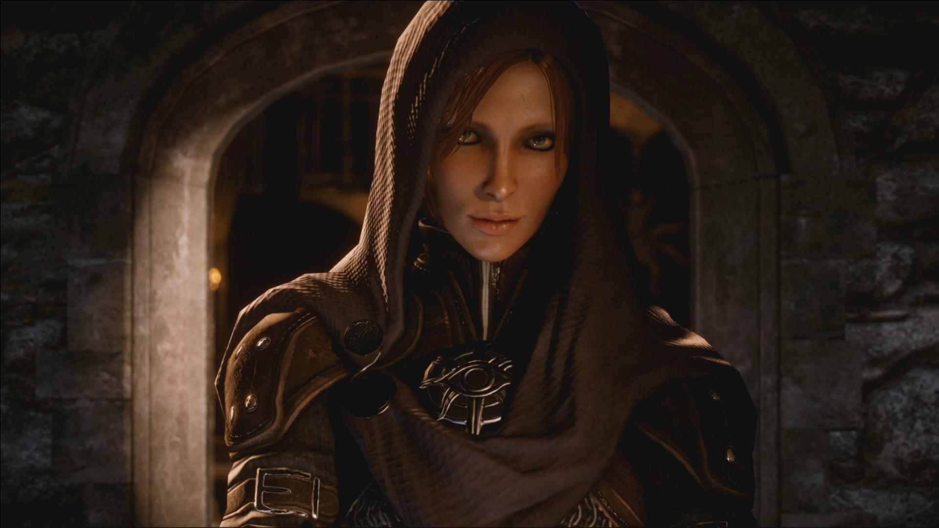 Nové obrázky z Dragon Age: Inquisition 100924
