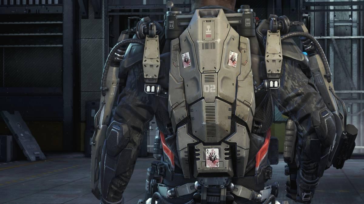 Battlefield: Hardline bude mít méně map než Call of Duty: Advanced Warfare 101131
