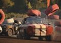 Představen multiplayer v Next Car Game 101140