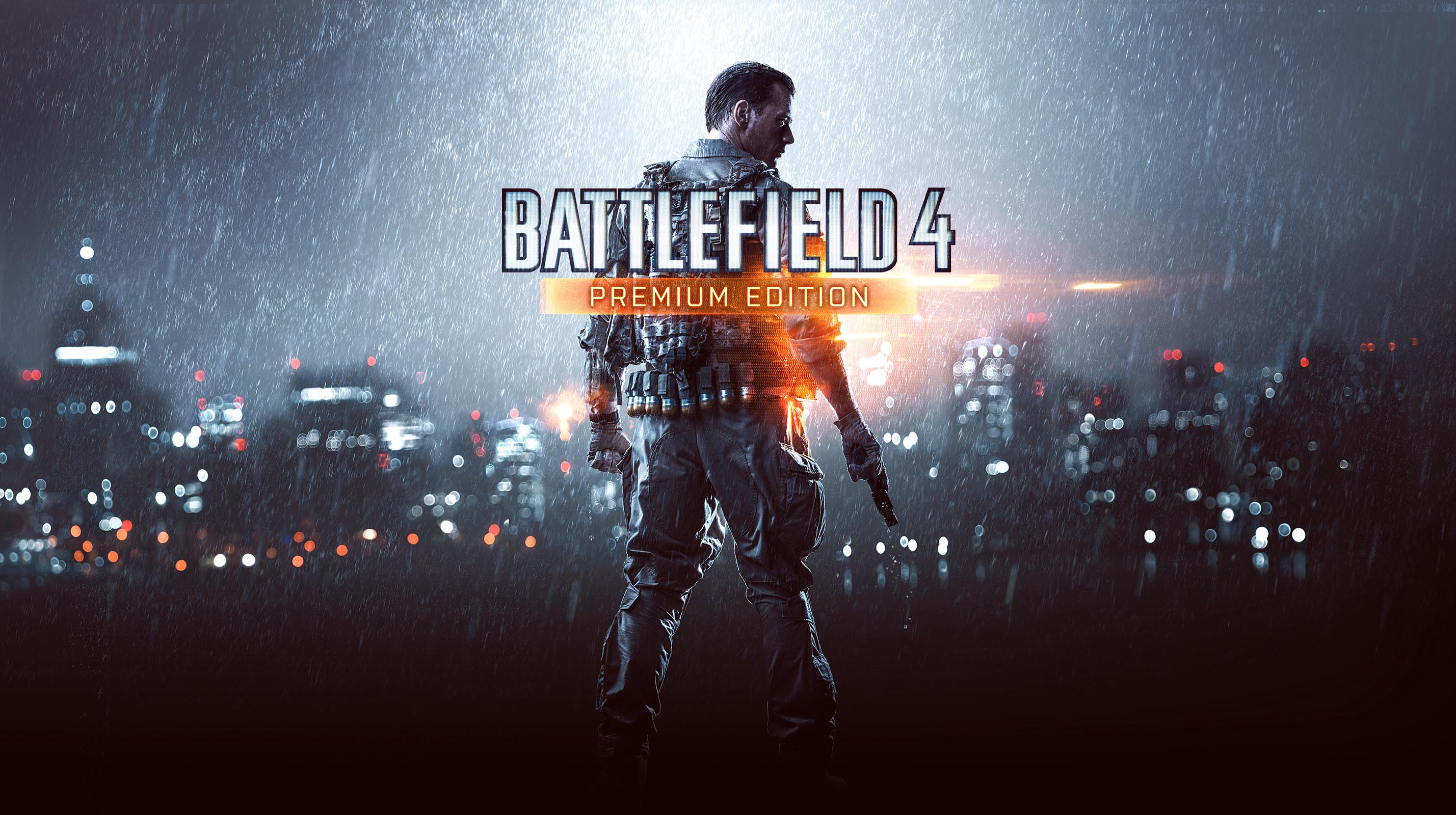 Battlefield 4 Premium Edition koncem měsíce 101242