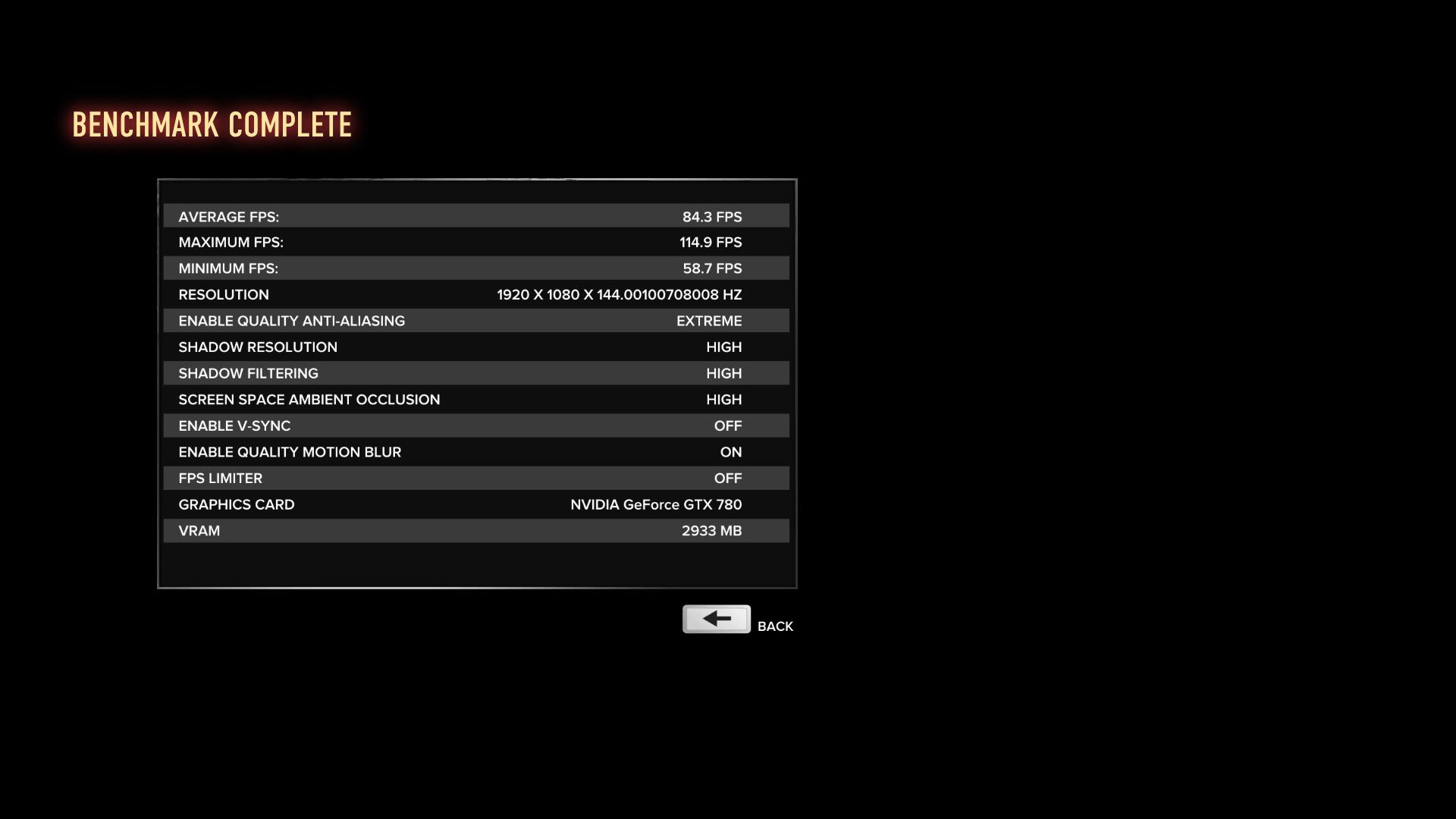 Porovnání staré a nové PC verze Sleeping Dogs 101294