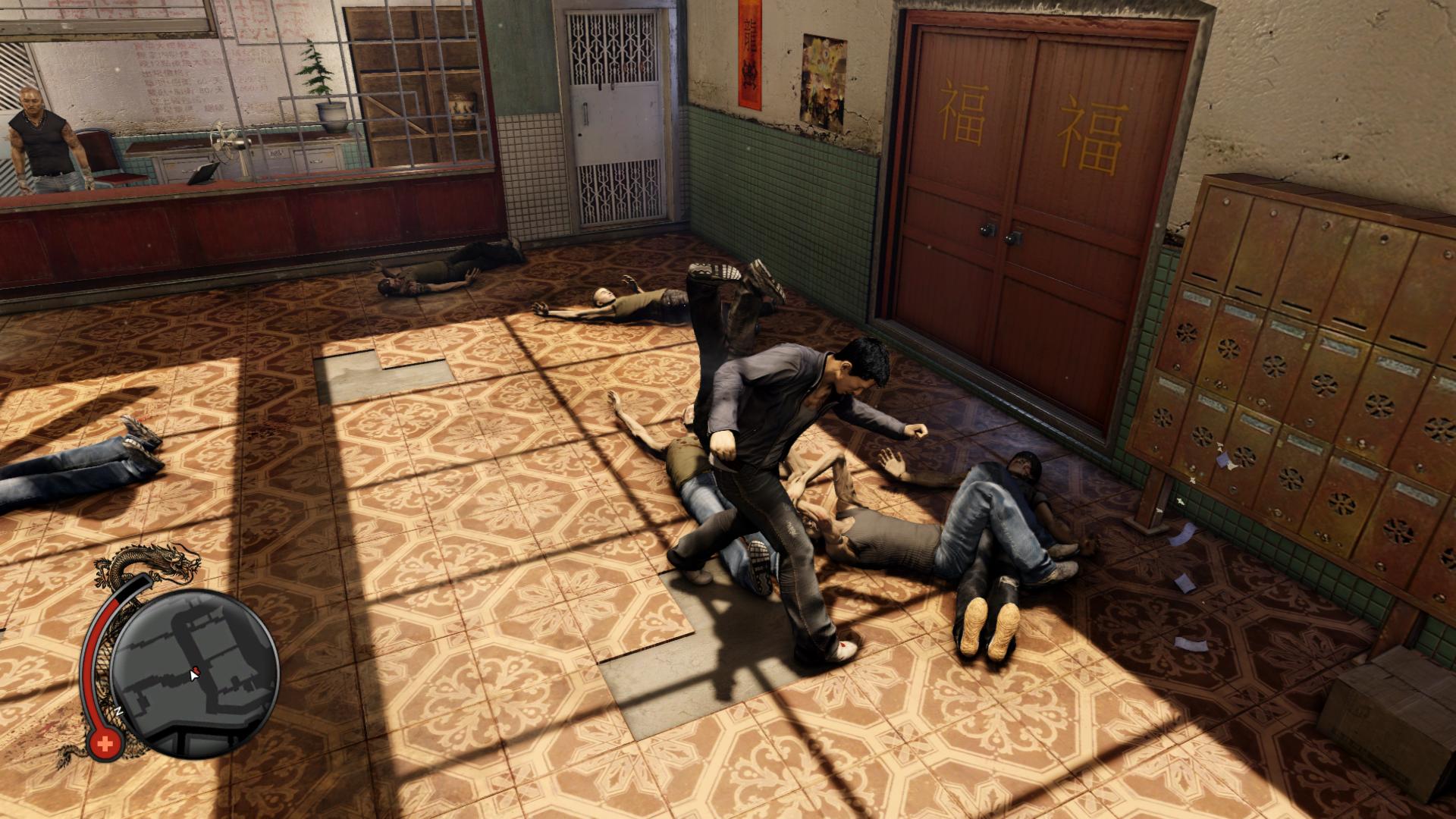 Porovnání staré a nové PC verze Sleeping Dogs 101299