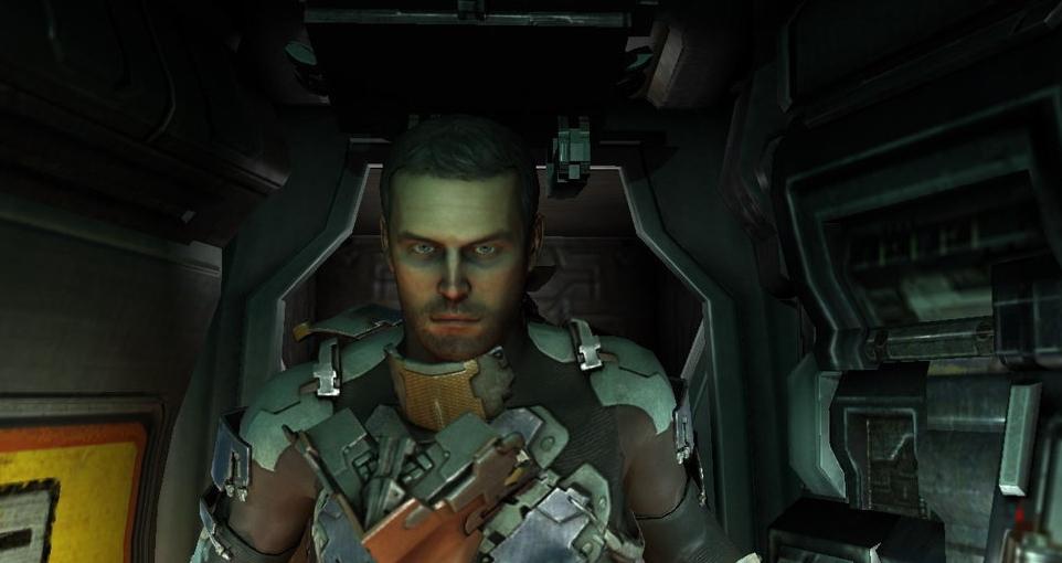 Dojmy z GamesComu - Medal of Honor, Crysis 2 a Dead Space 2 10132
