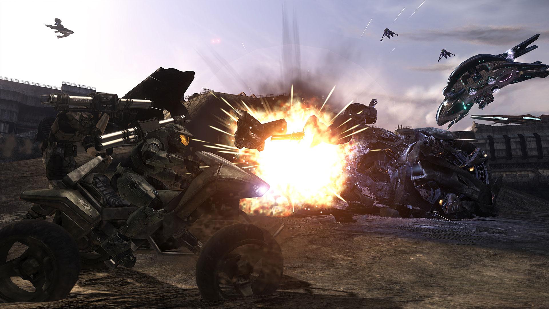 Halo: The Master Chief Collection – Chiefova výkladní skříň 101383
