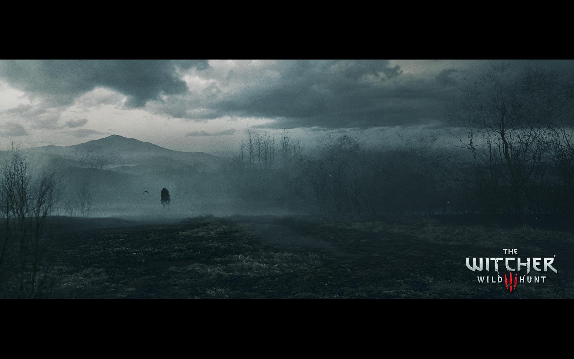Za osm dní nový cinematic trailer ze Zaklínače 3 101414