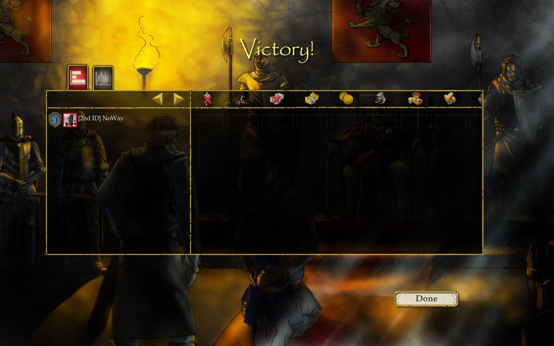 Stronghold Crusader 2 - dvanáct let čekání 101492