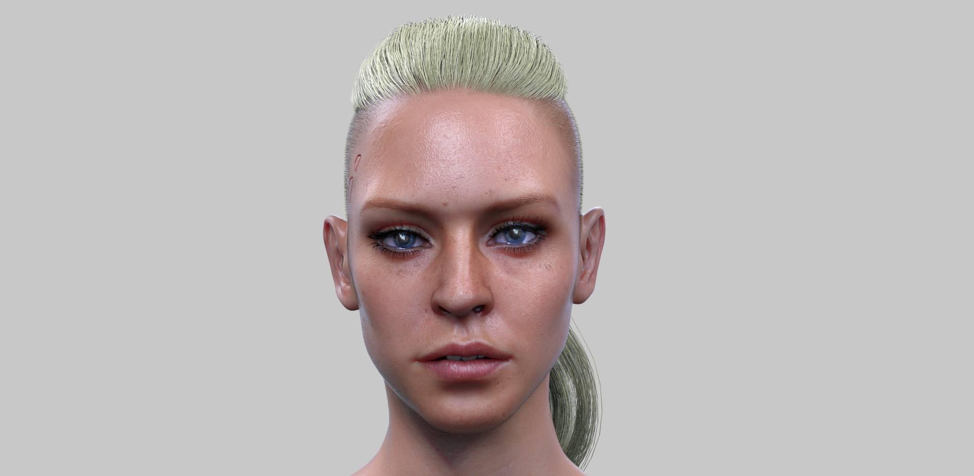 Umělci z Naughty Dog ukazují svůj talent 101555