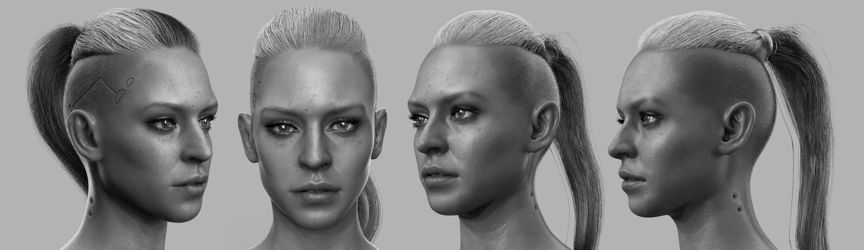 Umělci z Naughty Dog ukazují svůj talent 101556