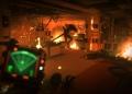 Odhaleno první DLC pro Alien Isolation 101572