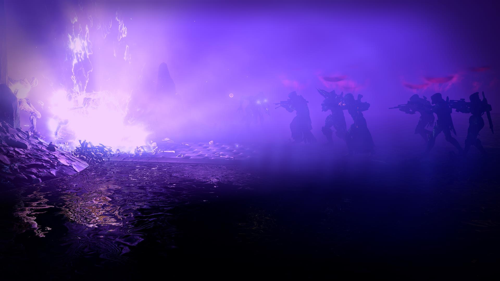 První expanze do Destiny dorazí 9. prosince 101717