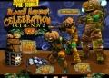 Halloweenský obsah zdarma do Borderlands: The Pre-Sequel 101807