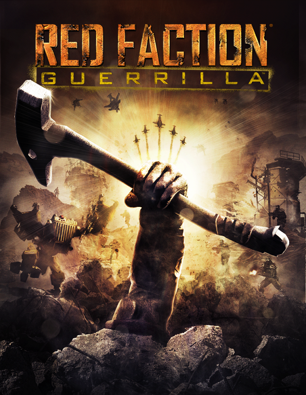 Odhalena listopadová nabídka her zdarma pro Xbox Live Gold 101818