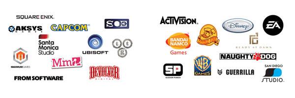 Sony: PlayStation Experience je pro hráče 101821