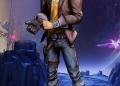 Klon Handsome Jacka v DLC do Borderlands: The Pre-Sequel 101930