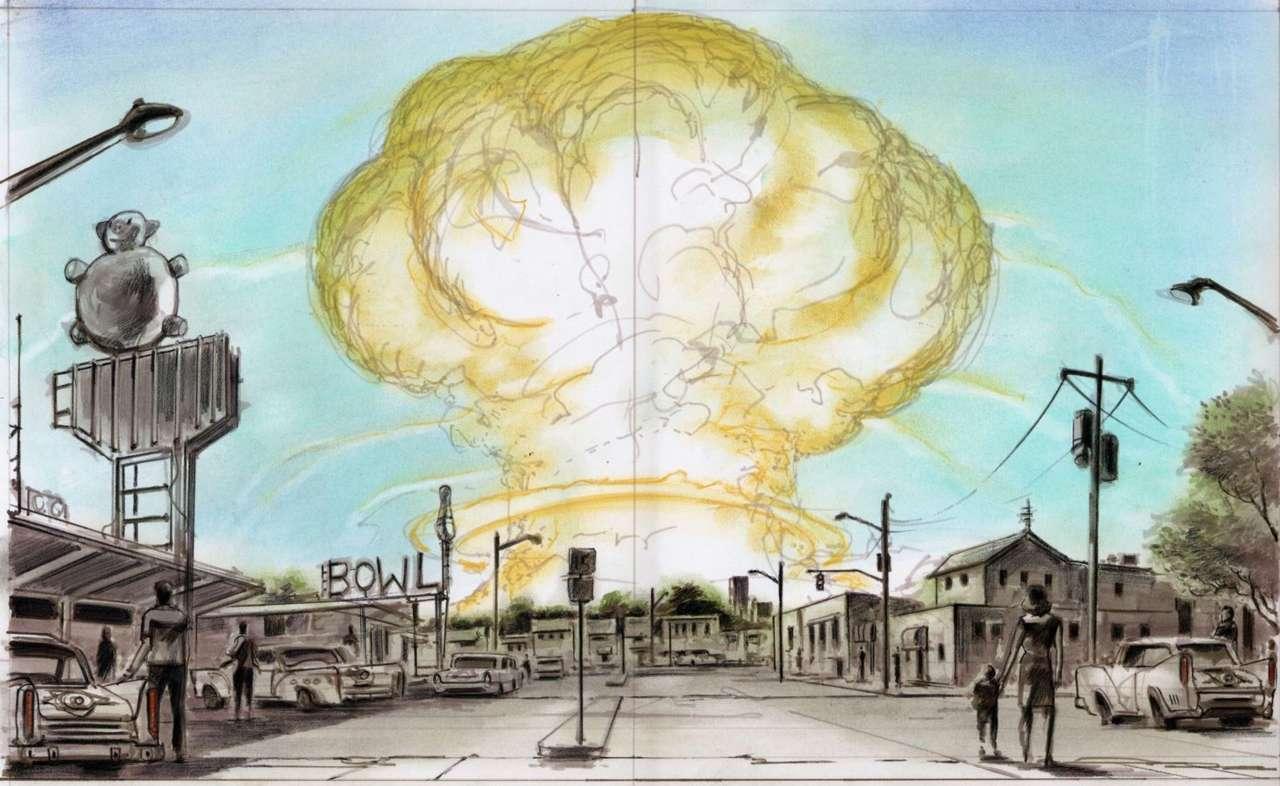 Bude se nový Fallout jmenovat Shadow of Boston? 102008