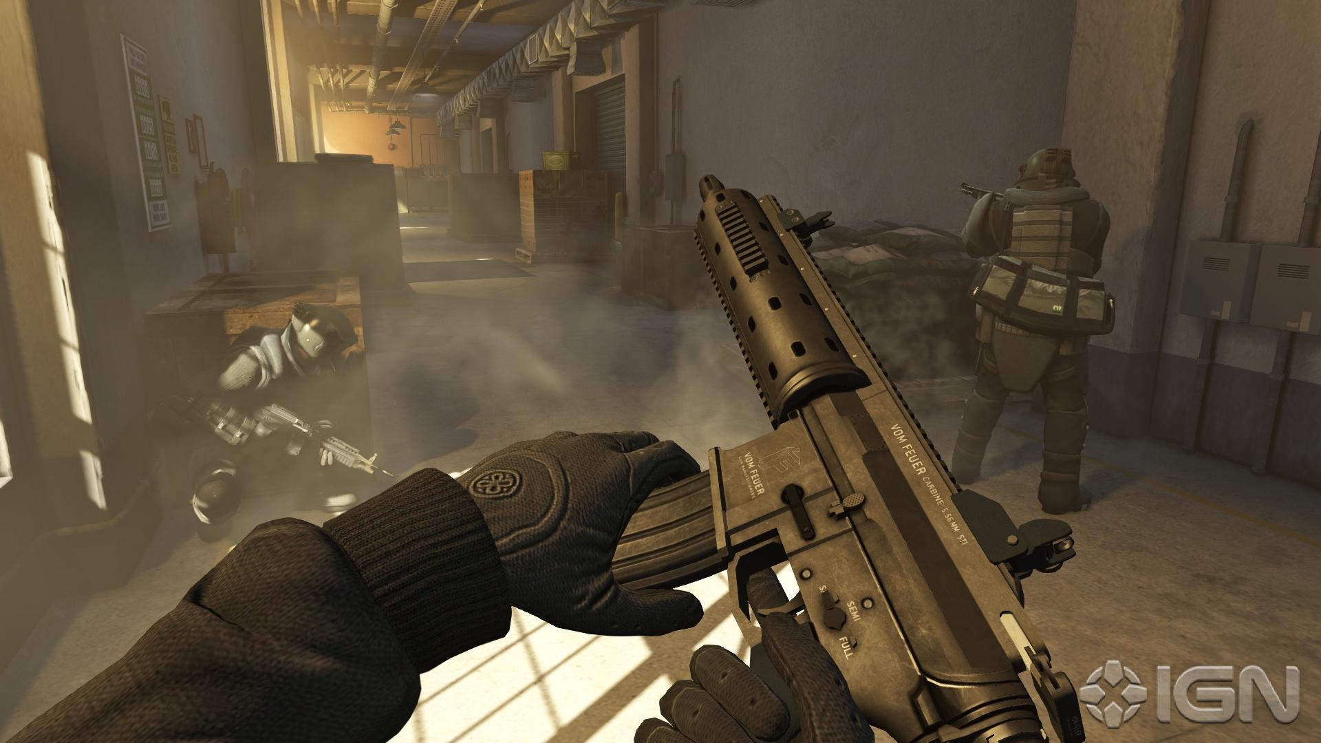Dalších 25 nových obrázků z Grand Theft Auto V 102021