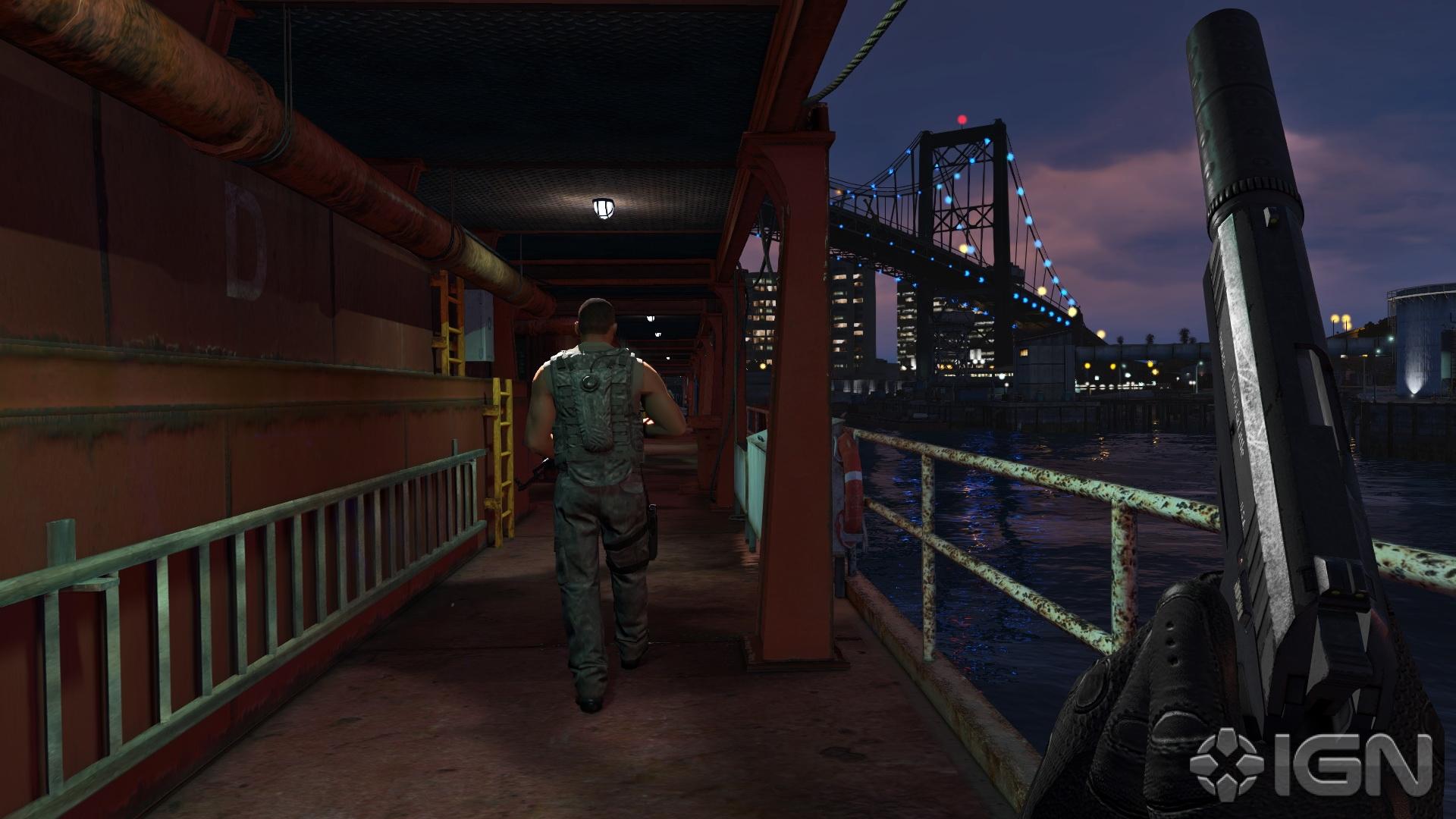 Dalších 25 nových obrázků z Grand Theft Auto V 102035
