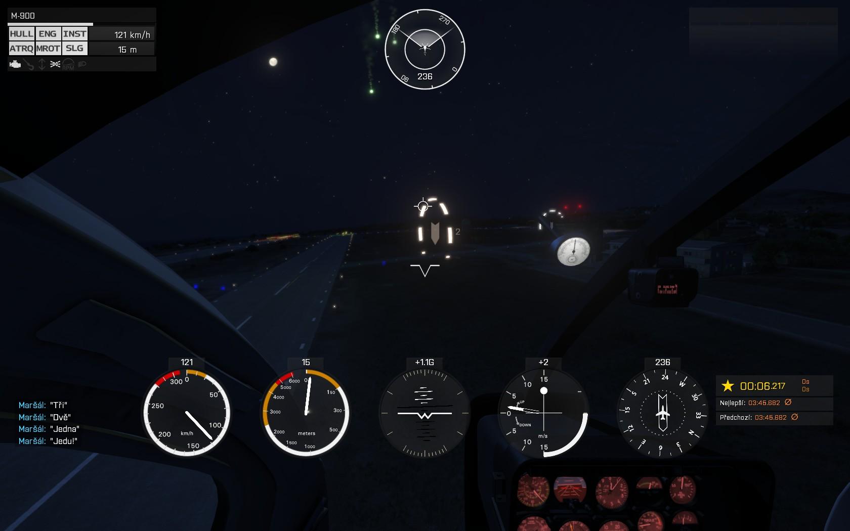 Arma 3: Helicopters - válka z ptačího pohledu 102163