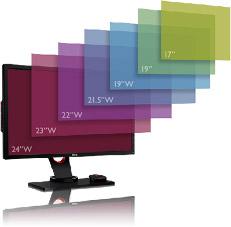 """Herní monitor vs. """"Monitor na hraní"""" vybírejte pečlivě 102316"""