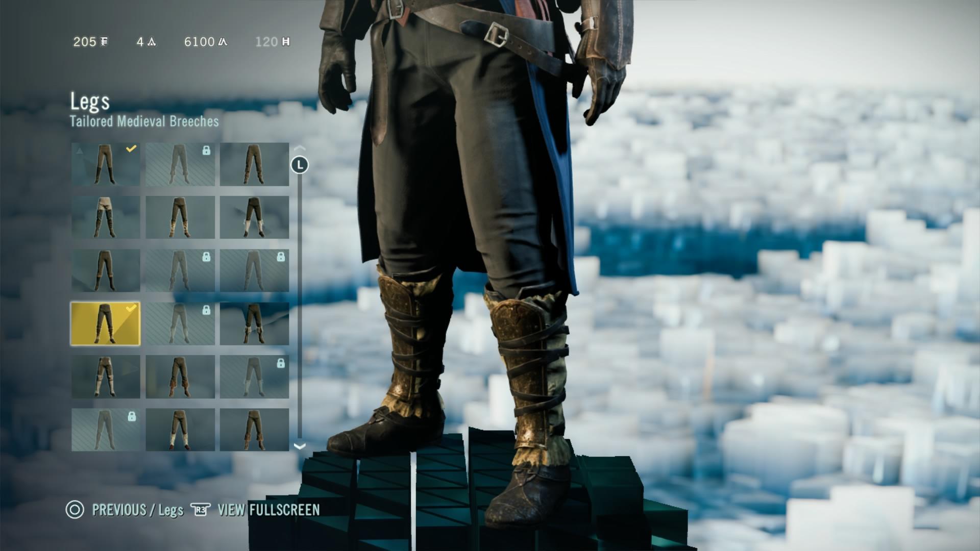 Assassin's Creed: Unity – francouzská revoluce podle Ubisoftu 102485