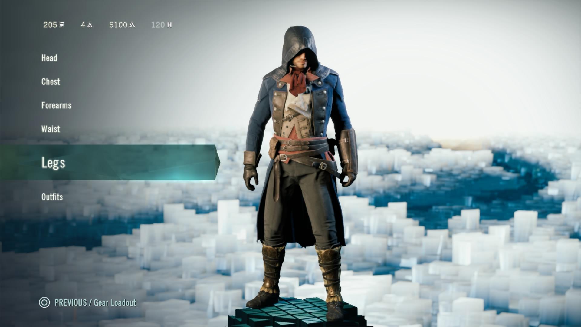 Assassin's Creed: Unity – francouzská revoluce podle Ubisoftu 102486