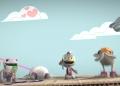 LittleBigPlanet 3 – potřetí a bohužel ne lépe 102651