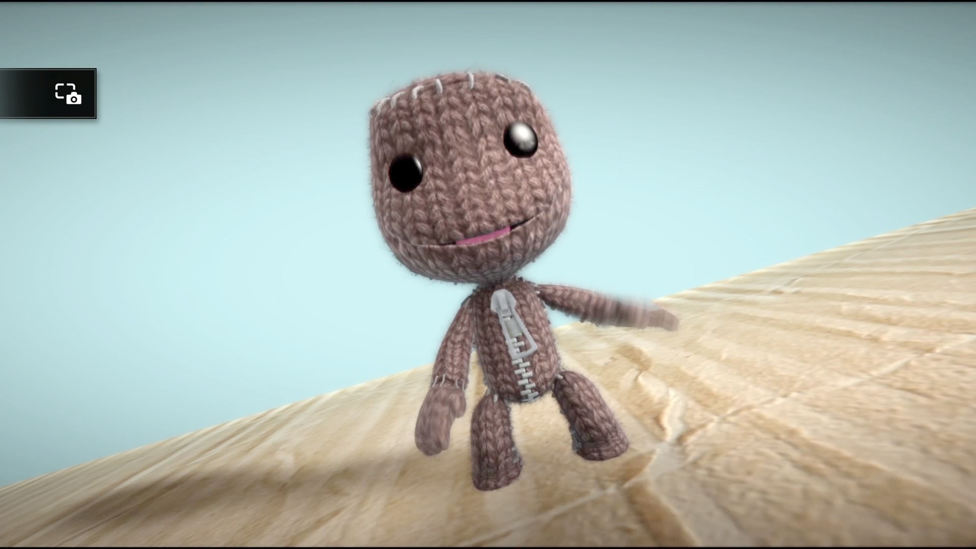 LittleBigPlanet 3 – potřetí a bohužel ne lépe 102653