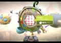 LittleBigPlanet 3 – potřetí a bohužel ne lépe 102666