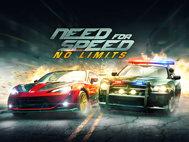 Need for Speed: No Limits mají na starost tvůrci Real Racing 3 102740
