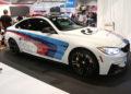Nové Subaru a Suzuka v Gran Turismu 6 102757
