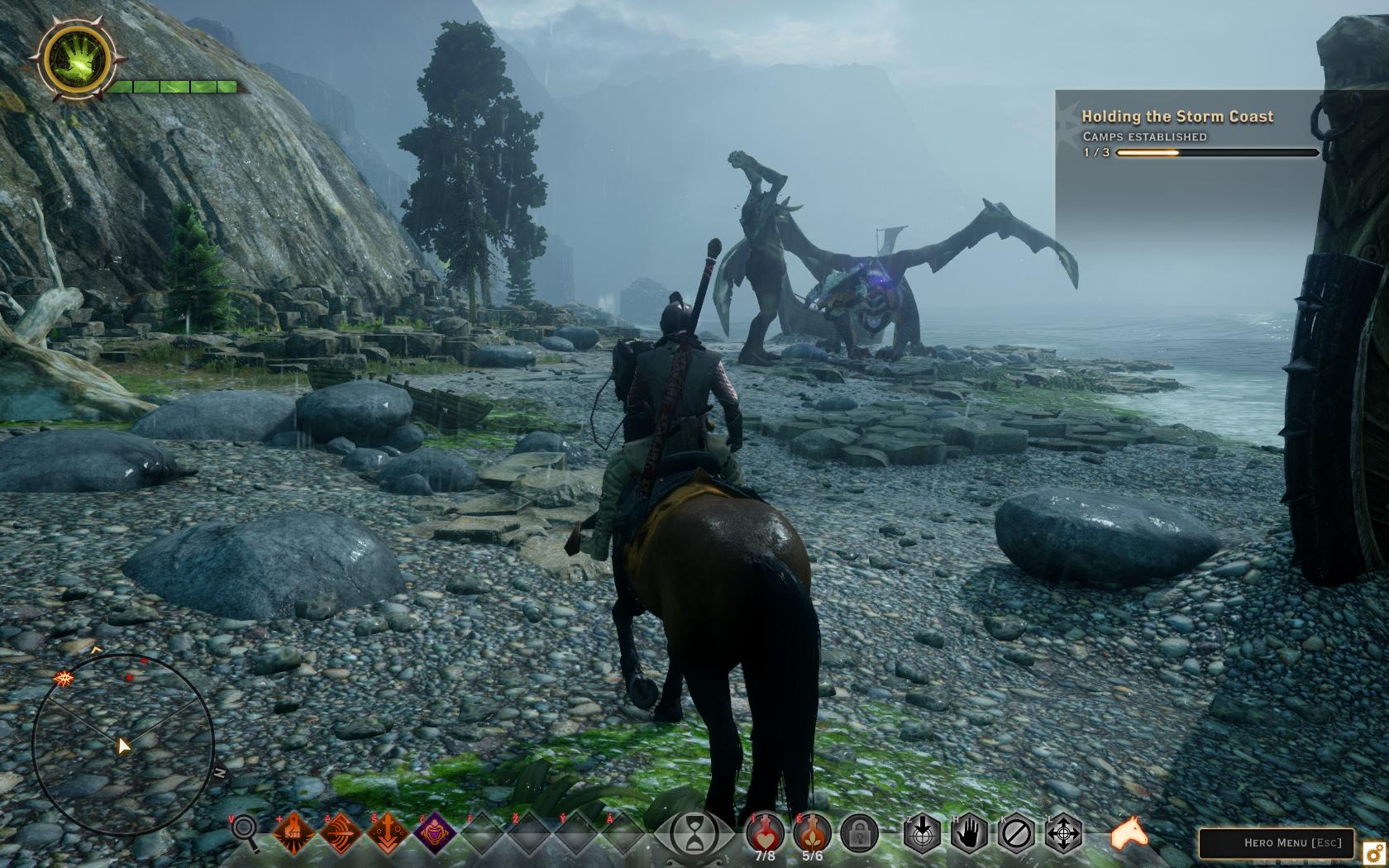 Dragon Age: Inquisition - zpět na výsluní 103105