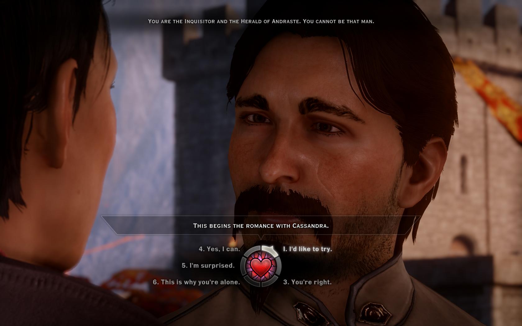 Dragon Age: Inquisition - zpět na výsluní 103111