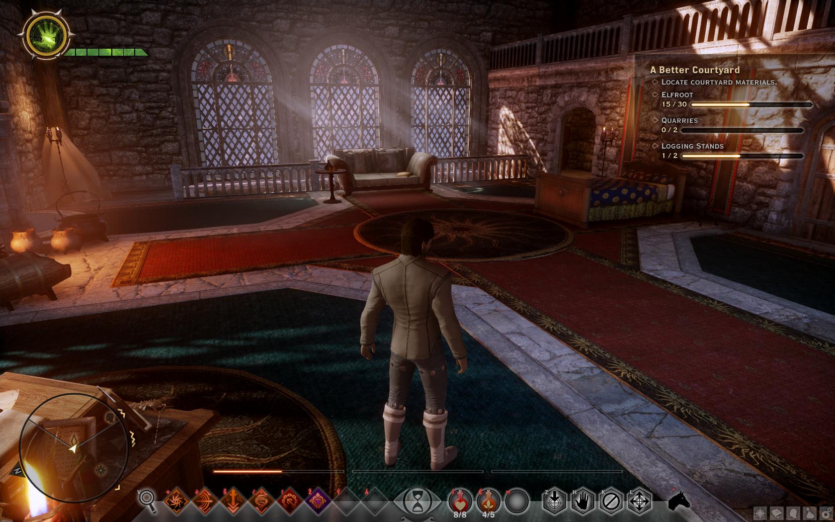 Dragon Age: Inquisition - zpět na výsluní 103112