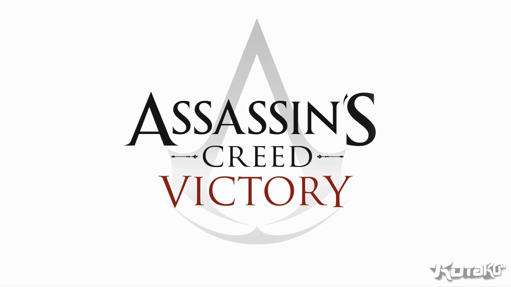12. května dojde k odhalení nového Assassin's Creed 103146