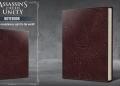 Soutěž s Assassin's Creed: Unity 103355