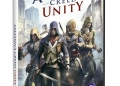 Soutěž s Assassin's Creed: Unity 103358