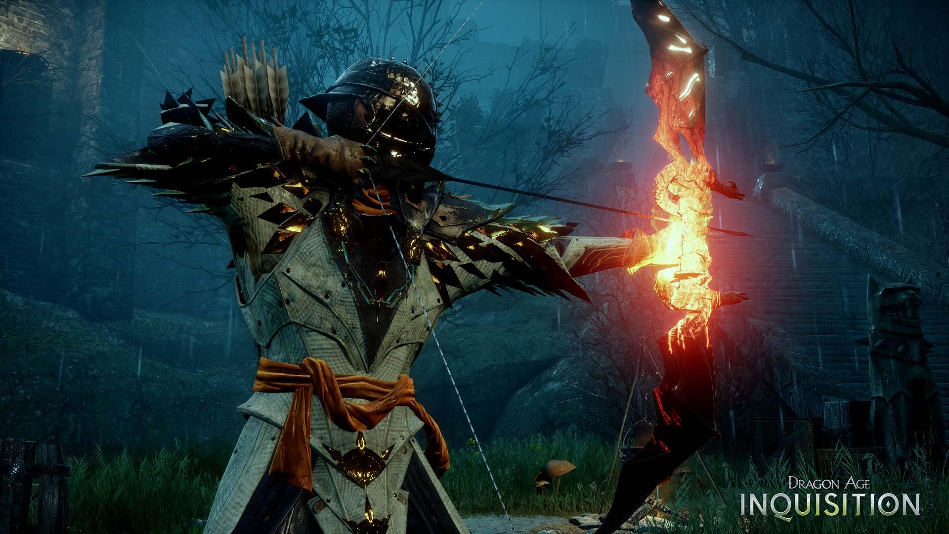 Rozšiřte si zdarma multiplayer Dragon Age: Inquisition 103683