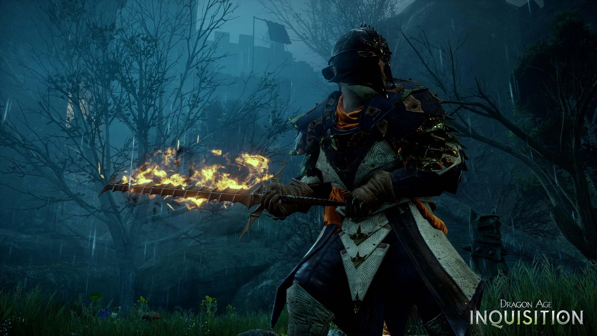 Rozšiřte si zdarma multiplayer Dragon Age: Inquisition 103684