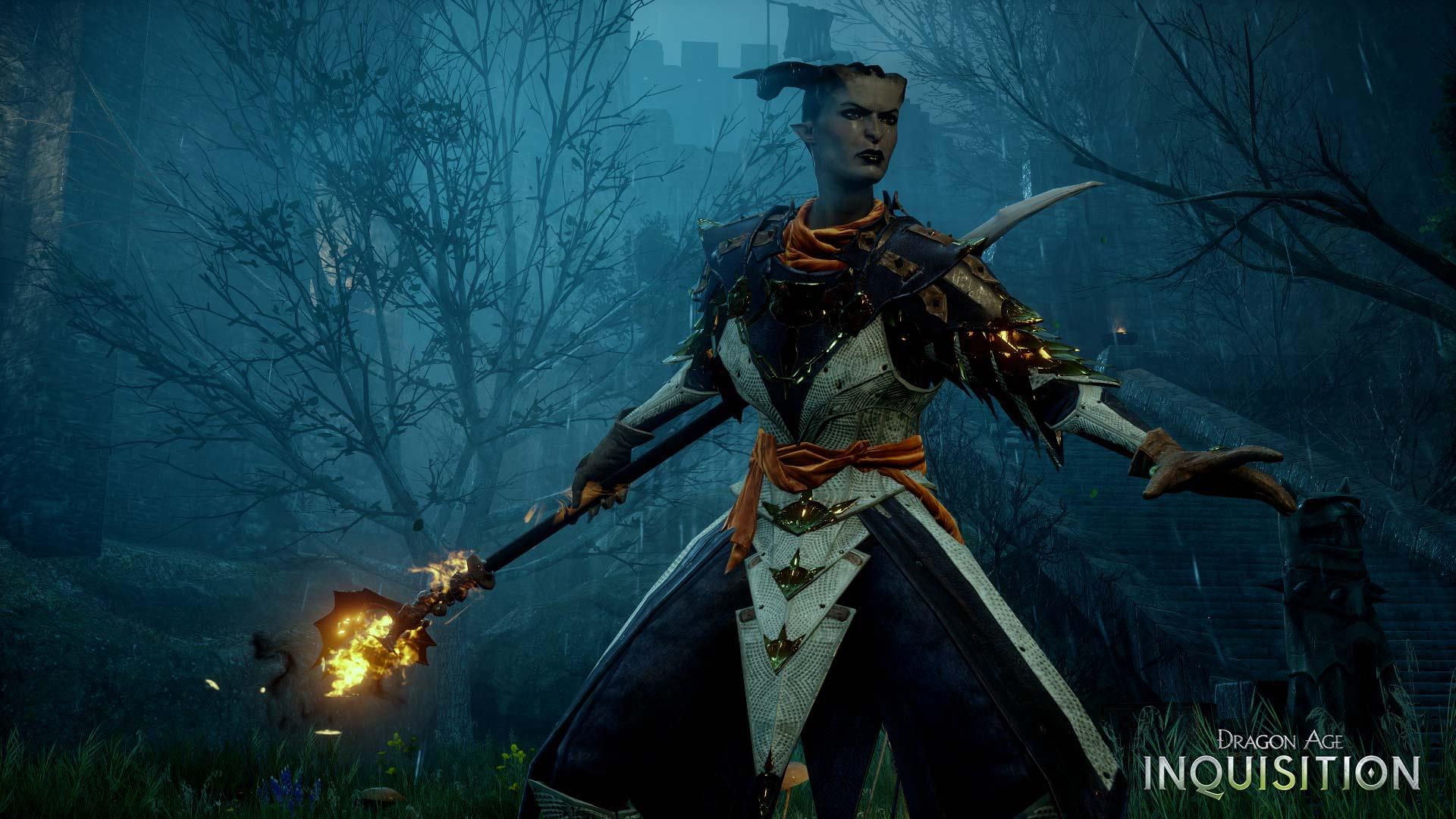 Rozšiřte si zdarma multiplayer Dragon Age: Inquisition 103685